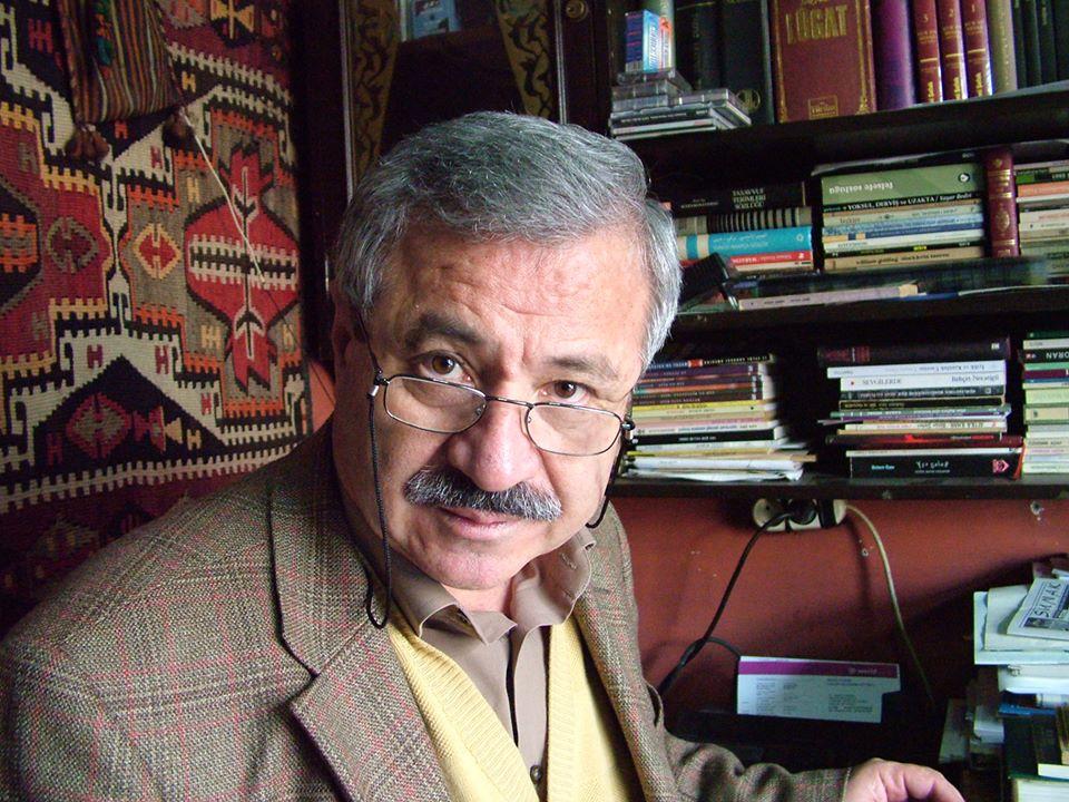 """D. Mehmet Doğan: """"Din""""in düşmanıyız, isimlerde bile!"""