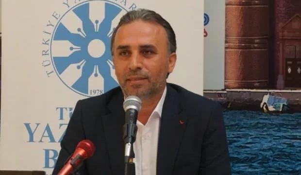 Mahmut Bıyıklı: Samimi bir edebiyat dervişi: Şerif Aydemir