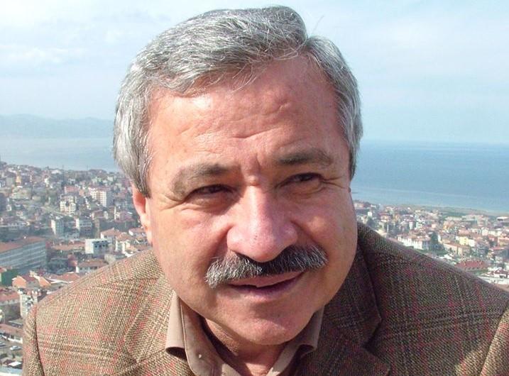 D. Mehmet Doğan: Dil toprağını kaybediyoruz!