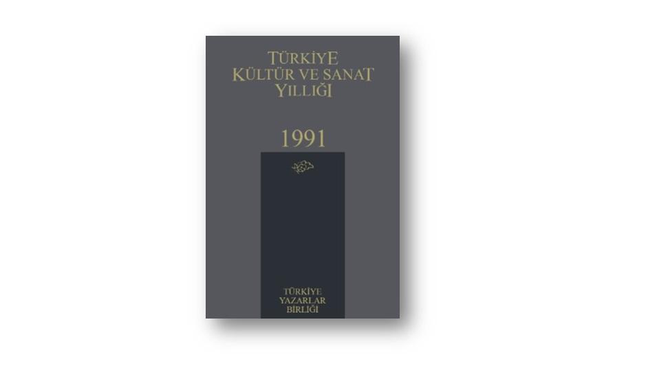 1990'da Türkiye ve Dünyada neler olmuştu?