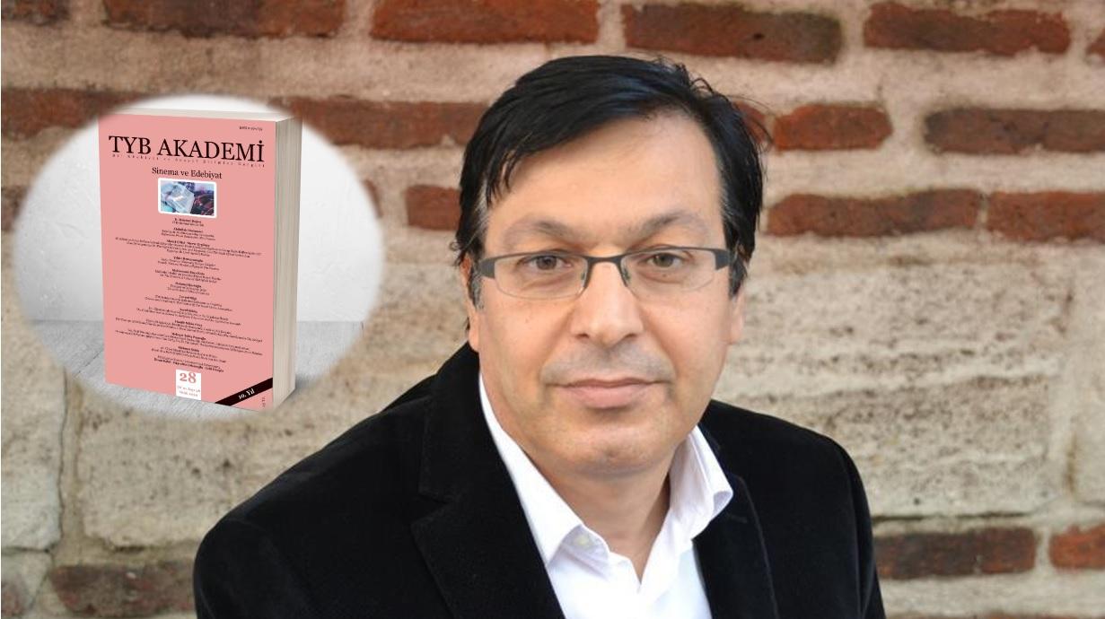 Mehmet Kurtoğlu: Yeşilçam'ın Üç İmgesel Şehri