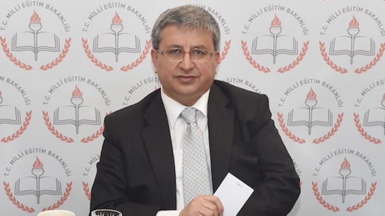Celil Güngör: Bir Belge: İrşadınıza Muhtaç Rejime Sadıkım