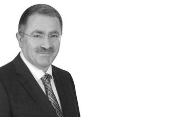 Zekeriya Erdim: Kemalizm maske mi, maraz mı?