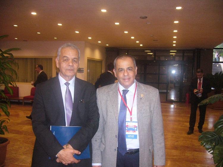M. Ömer Kazancı İle Irak Türkmen Edebiyatına Dair