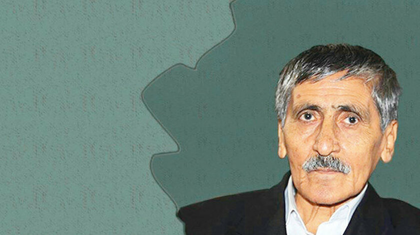 TYB İstanbul Abdurrahim Karakoç'u Unutmadı