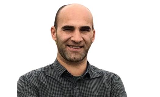 Ömer Aydın: Libya Konusunda Fransız Medyası:  Canard Enchainé Olayı