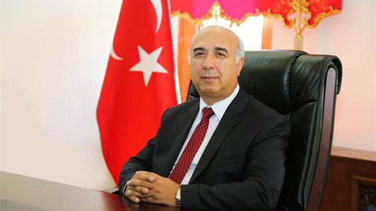 Prof. Dr. Kar: Türkiye'de salgın ekonomisi iyi yönetiliyor