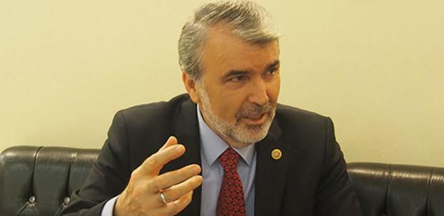 Resul Tosun: İstanbul Sözleşmesi tüm kötülüklerin anası mı?
