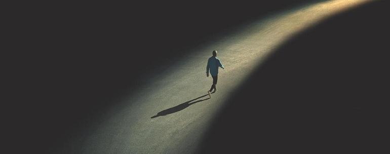 Halil İbrahim Kuruçay, Modern Yalnızlık Paylaşılmaz, Hissedilir : 9 Film Önerisi