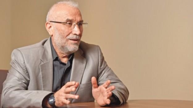 Mehmet Ali Tekin: 'Ankara Kriterleri'ne dönme zamanı