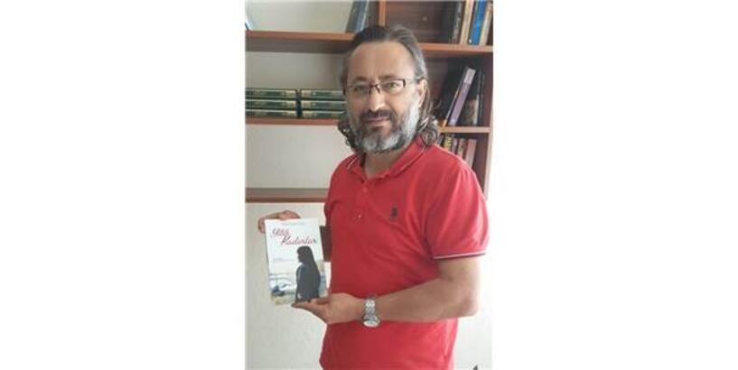 Mustafa Süs: Eleştiri Konforu!