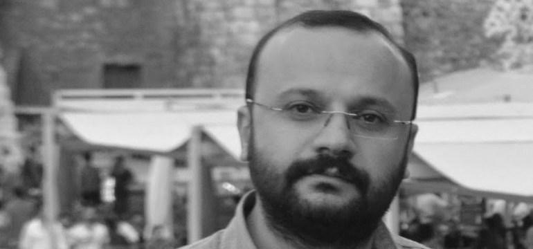 Hüseyin Karacalar, Uğurlama