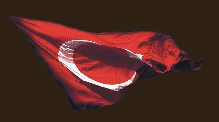 'Türkiye'nin Arap dünyasındaki lider rolü teyit edilmiş oldu'