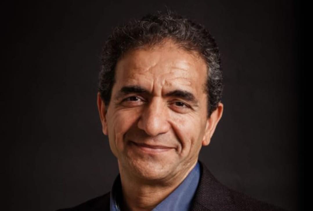 Prof. Dr. Hasan Çiçek: Şehirler, insanın insana derman olduğu mekânlardır
