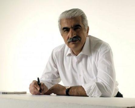 Hasannebioğlu: Malatya birçok medeniyete ev sahipliği yaptı
