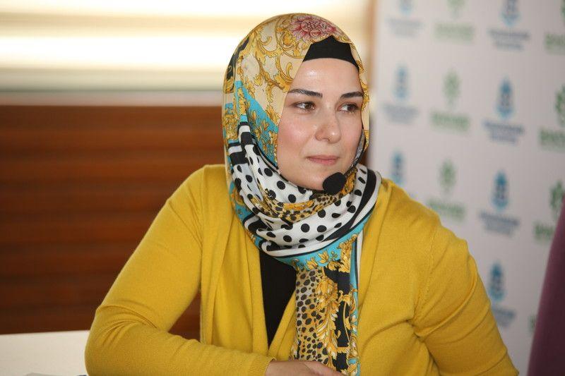 Betül Sosyal Bozdoğan: Türkiye Doğu Akdeniz'de geri adım atar mı?