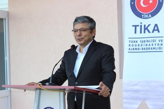 Ali Maskan: Sakarya Savaşından Doğu Akdeniz Krizine Kadar Türk-Yunan Diplomasi Mücadelesi