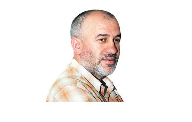 İsmail Zelvi: Siyonizmin Sosyal Mayın Eşekleri