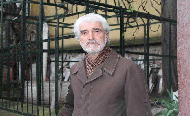 """Safiyyüddin Erhan Eşrefoğlu: """"Tasavvuf; Hakk'da fani olabilenlerin yüksek ilâhi bir ahlâk sistemidir."""""""