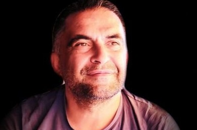 Yusuf Alparslan Özdemir: İyi İnsanlar İyi Atlara Binip Gittiler