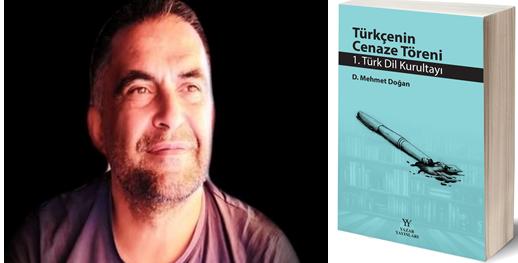 Yusuf Alpaslan Özdemir: 'İlim ve Siyaset Birlikte Yürümez'