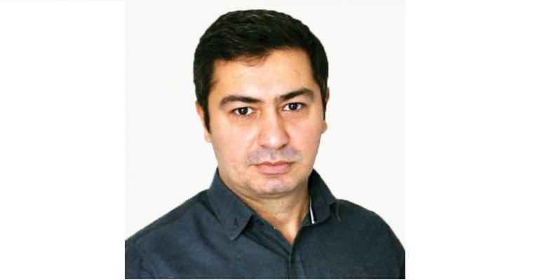 Elnur Paşa: Bozulan ateşkesin Ermenistan'a bedeli