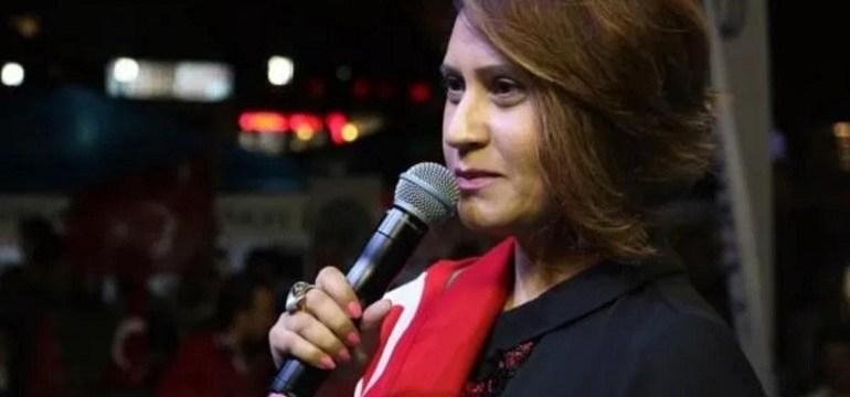 Büyük Türk Kadın Sesi Azerin'in Söylediği 5 Şarkı