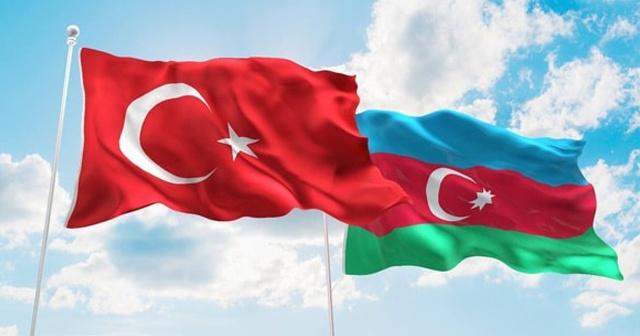 Türkiye Yazarlar Birliği'nden Azerbaycan'a destek mektubu