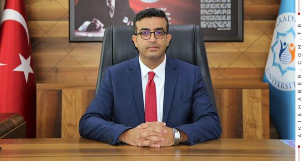 Doç. Dr. Özgür Kasım Aydemir: İstiklal Marşı'nın Dilinde Yaşayan Anlamlandırma Dünyası