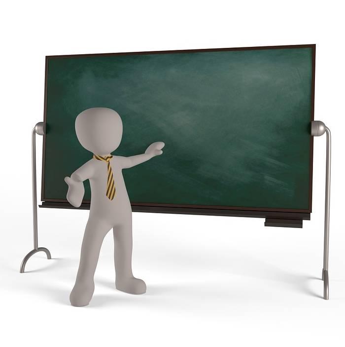 Göz, Gönül ve Gerçek: Maarifimizin Eğitimle İmtihanı