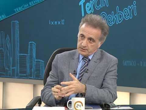 Prof. Dr. Feridun Emecen: Osmanlı'nın Dinamiklerini Hâlâ Anlamaya Çalışıyoruz