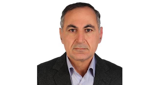 İbrahim Akbaba: Kıbrıs-Afganistan bağı, dördüncü sac ayağı.