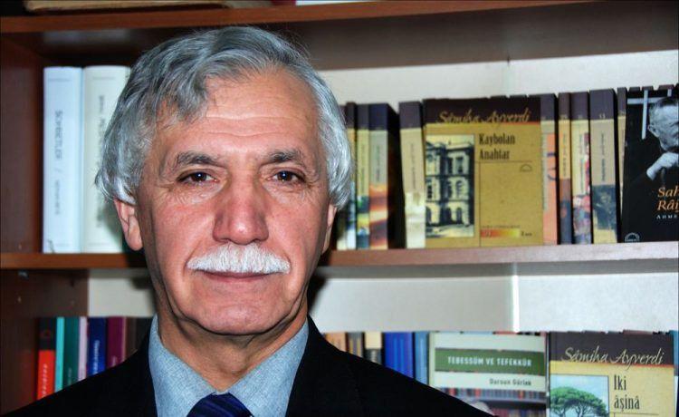 """""""12. İstanbul Edebiyat Festivali""""nde Yunus aşığı Burhan Toprak anlatıldı"""