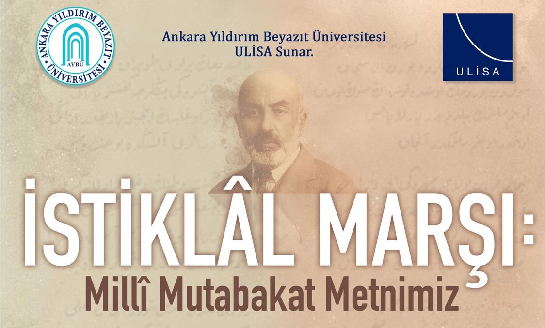 D. Mehmet Doğan, Millî Mutabakat Metnimizi Anlatacak