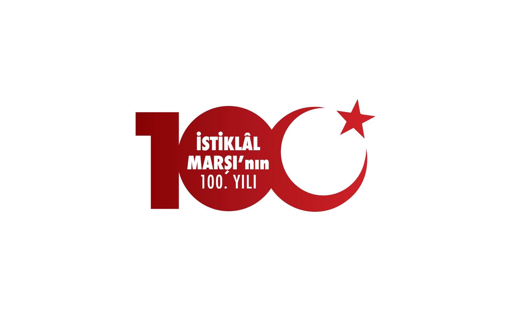 100. yılında İstiklâl Marşı büyük bilgi şöleni