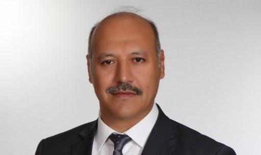 Avukat Yaşar Atılgan: Gaziantep Önemli Bir Şehrimizdir
