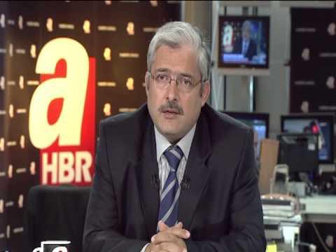 Doç. Dr. Ahmet Kavlak: Türk Şiirinde Felsefe: Mehmet Akif'in Fazilet Şiiri