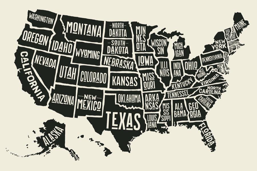Amerikancılığın Yerine Ne Koyacağız?