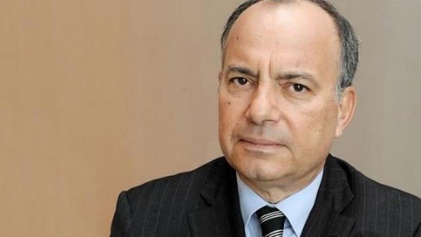 Sedat Ergin: BM'ye göre, HTŞ İdlib'de akaryakıt ticaretinden para kazanıyor