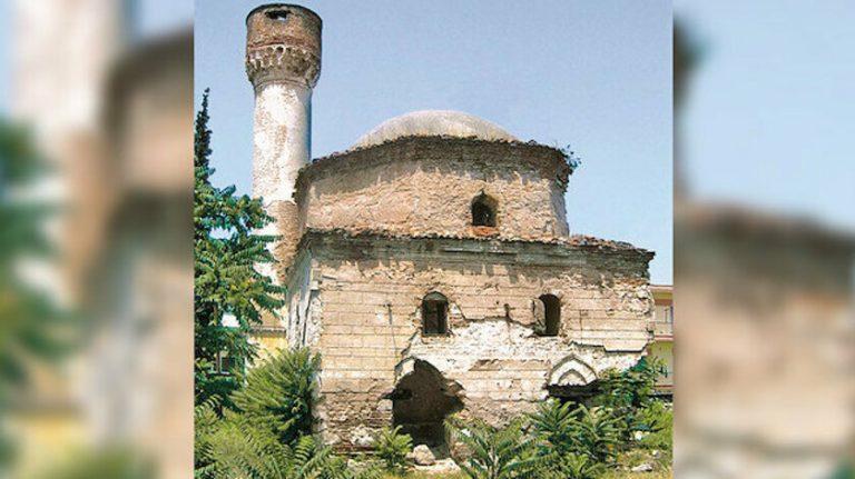 Avrupa ülkelerinde yaklaşık 30 bin Türk eser yok edildi