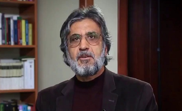 "İhsan Fazlıoğlu: ""Sûreti ile sîreti arasında Akif Emre"""
