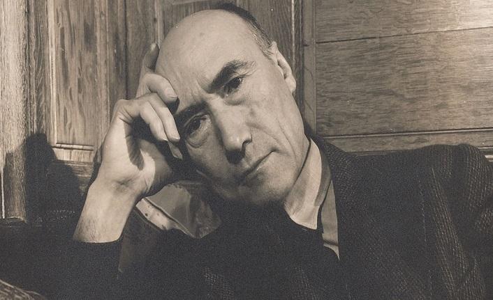 Düşünürlüğü yazarlığının ötesinde olan bir isim: André Gide