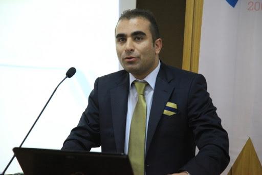 Türkiye Yazarlar Birliği Ankara Şubesi, 2021 İstiklal Marşı yılı etkinlilerine devam ediyor