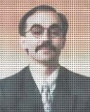 Dr. Hayati Bice Yazdı: Resim-Heykel Egemenliği / Hat-Tezhip Öksüzlüğü