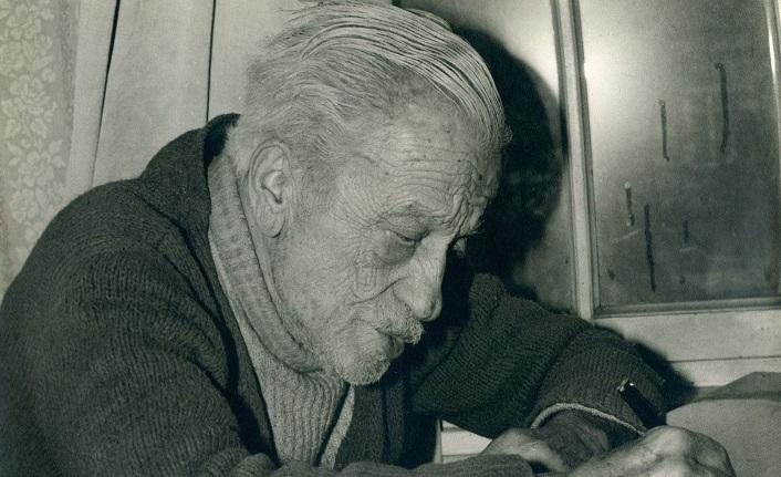 """Necip Fazıl'ın Bir Adam Yaratmak Eseri Bağlamında Sanat Ve """"İnsanın Yaratıcılığı"""""""