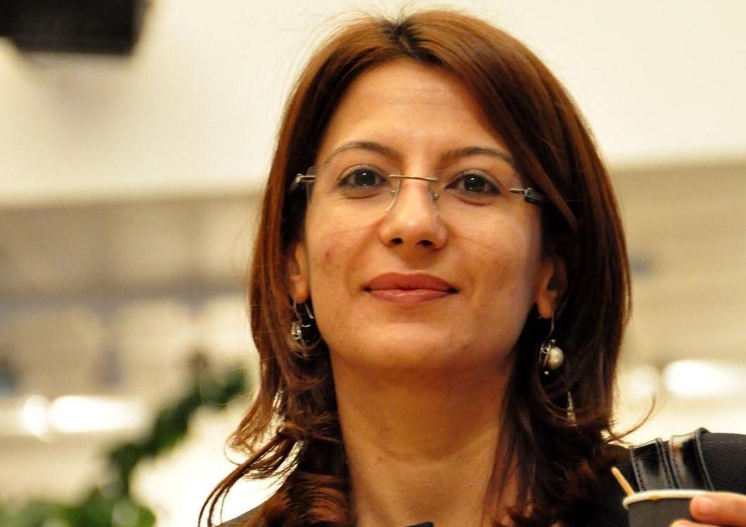 """Prof. Dr. Beyhan Kanter """"İstiklâl Gençliği"""" Söyleşisinde Konuşacak"""
