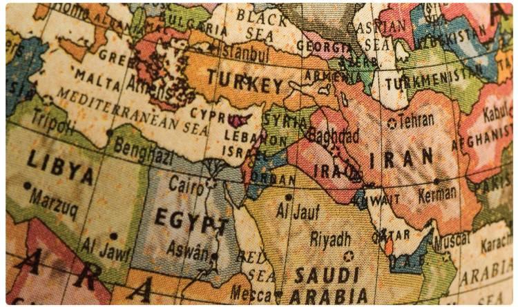 Orta Asya Zâhid ve Erenlerinin Öncüsü: Abdullah B. Mübârek