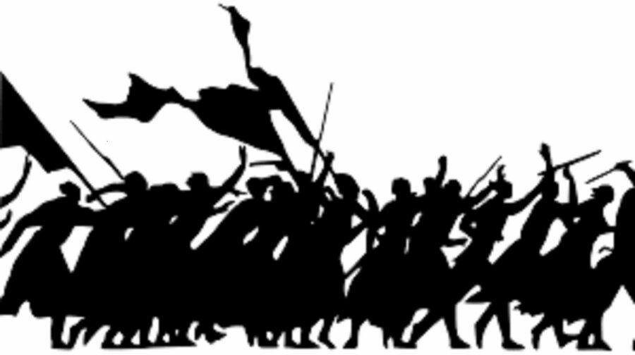 Müslümanların Usulü Islahat mı? Devrimcilik mi ? Fabrika ayarlarına dönüş