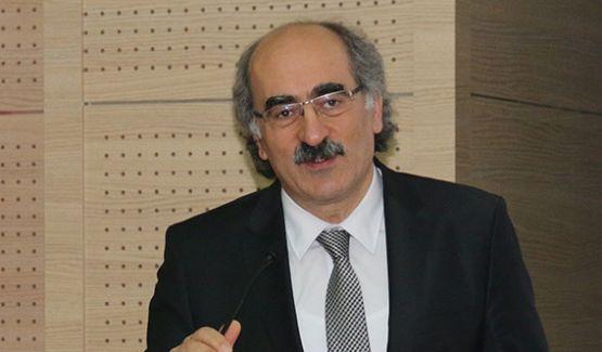 """Mehmet Nezir Gül """"İstiklâl Gençliği"""" Söyleşisinde Konuşacak"""