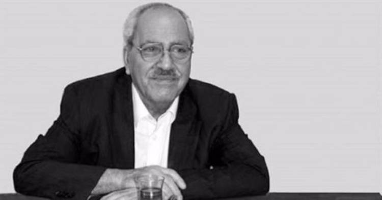 Dr. Şakir Diclehan: Sezai Karaoç ve Aziz Nesin İlişkisi